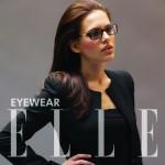 ELLE-OP-2011-image-1024x1024